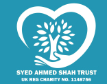 SYED AHMED SHAH TRUST